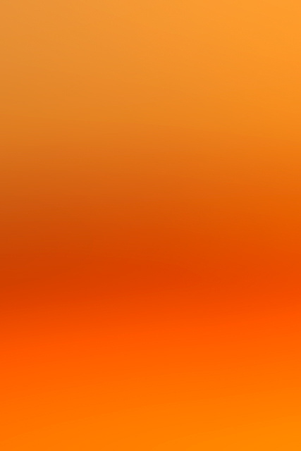horizon06.jpg