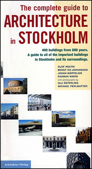 GuideArchSthm_1998_cover_300px.jpg