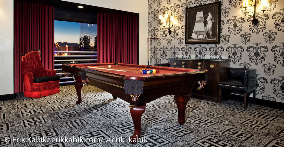 HRH_CT_CELEBRITY_POOL_TABLE_1.jpg