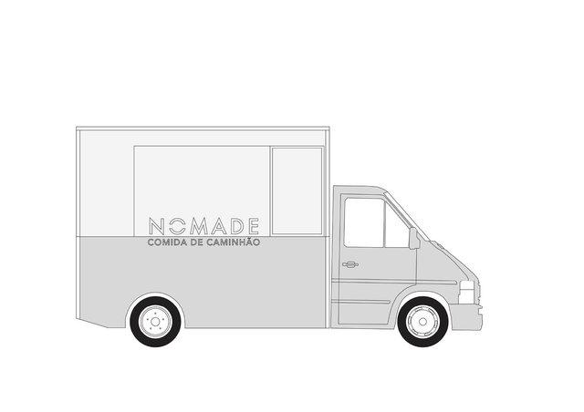 nomade_017.jpg