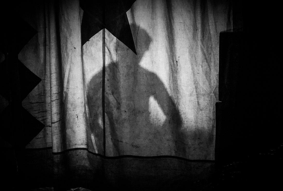 LensCulture_Circus_18.jpg