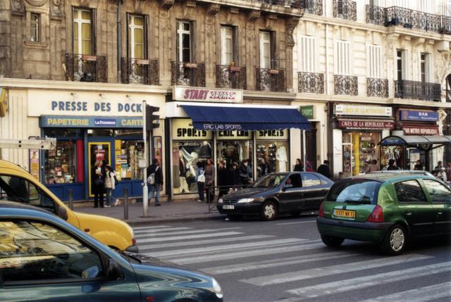 rue_de_la_république_marseille20.jpg
