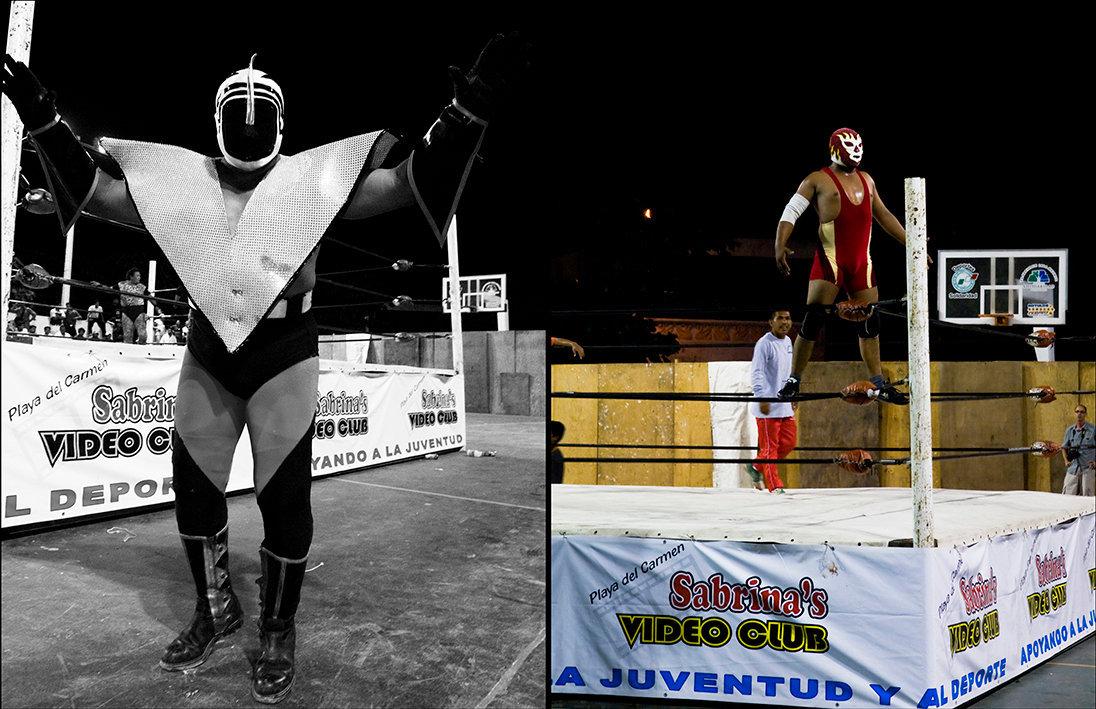 Lucha Libre ContactSheet-004.jpg
