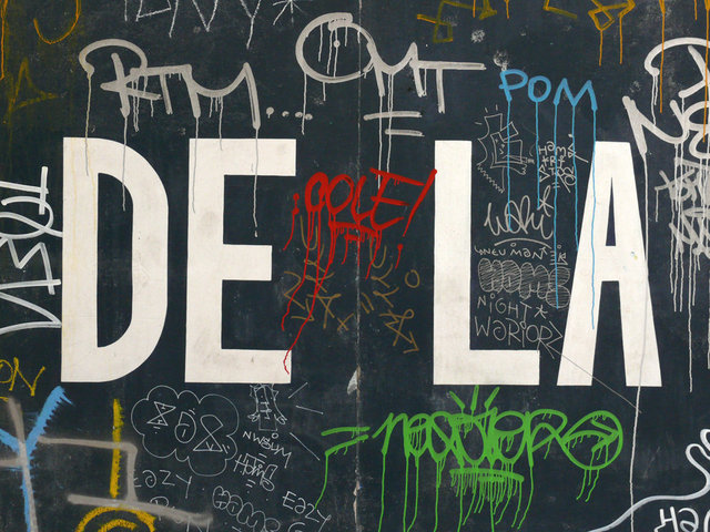 DeLa.jpg