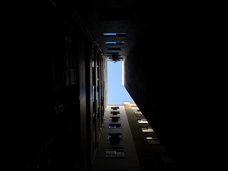 Building Copacabana.jpg