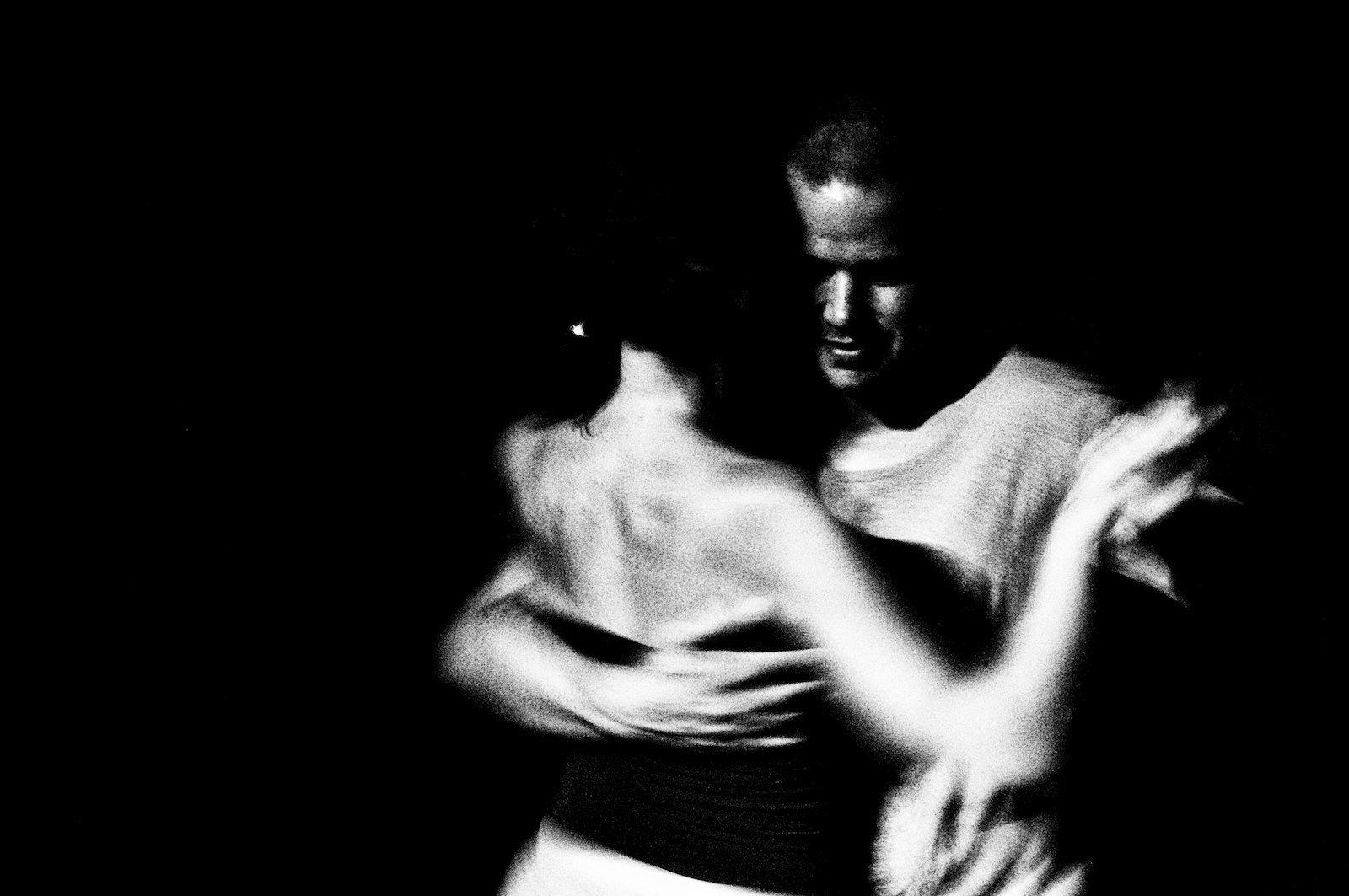 Tango (2).jpg