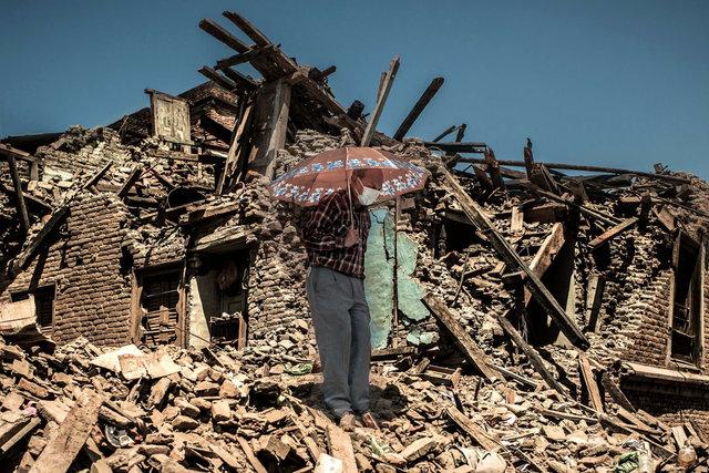 nepal_earthquake.jpg