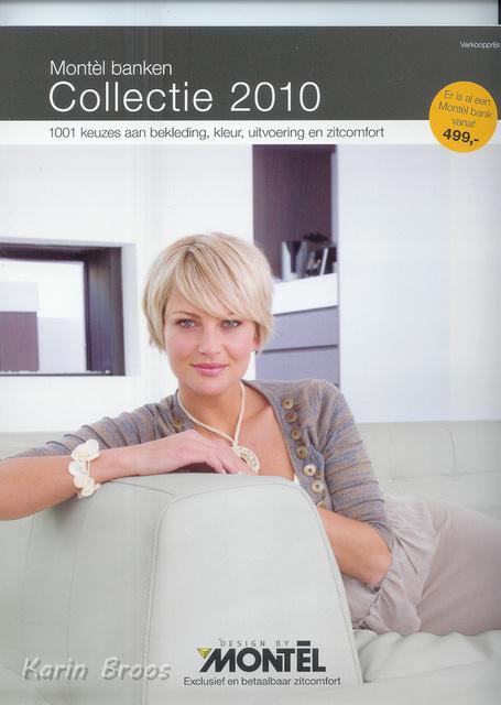 Montel cover 2010.jpg