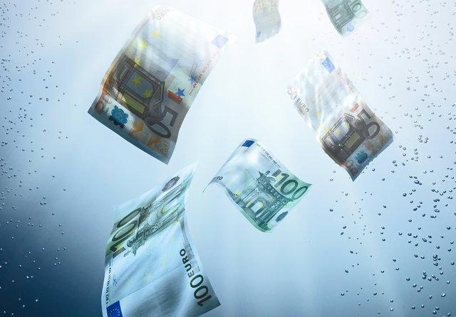 Geld-005017-9c.jpg