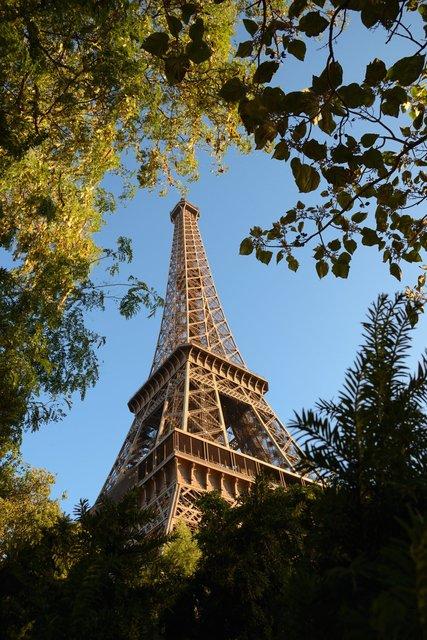 Paris_033.jpg