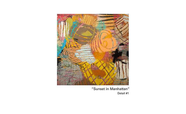 Sunset_Manhattan_detail_1.jpg