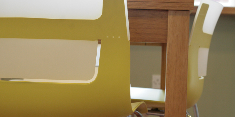 Brenda's-Kitchen_Chair-detail.jpg