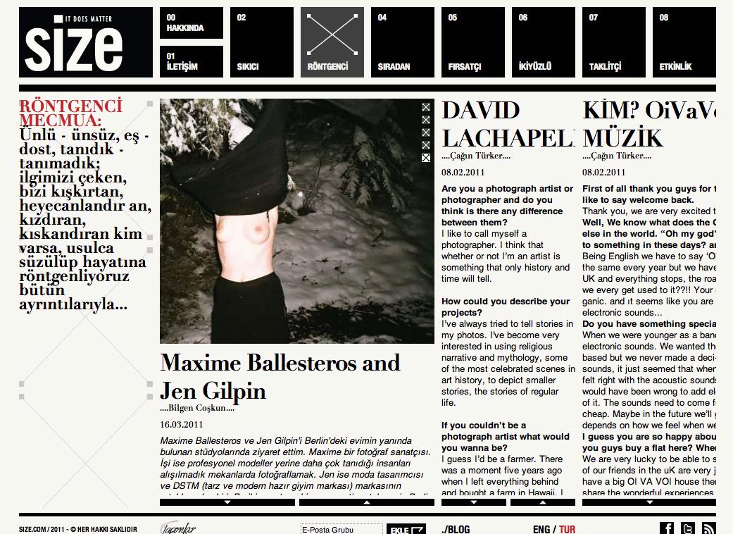 Size-Magazine   RÖNTGENCİ.png