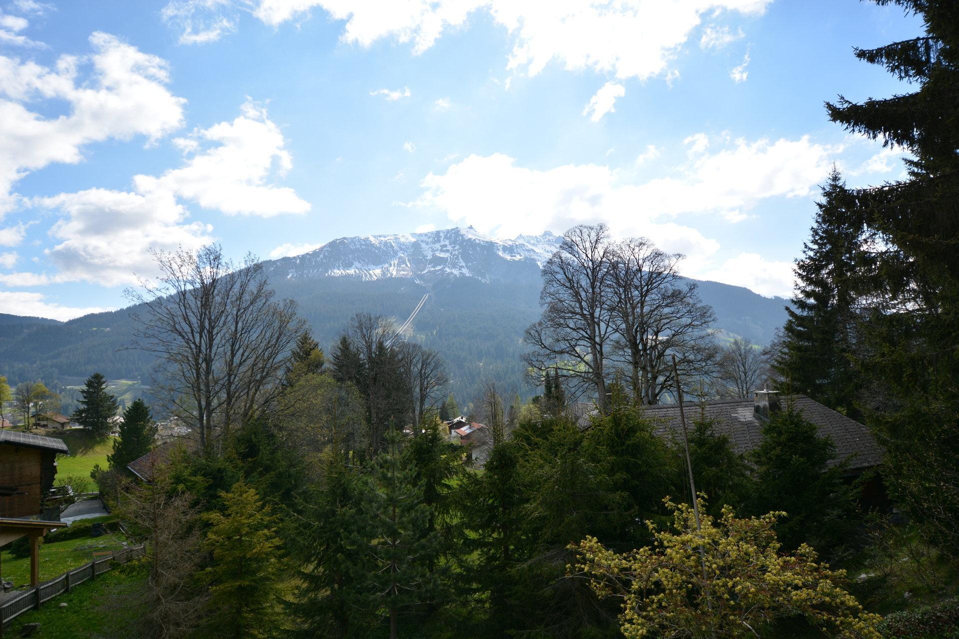 Chalet-Fuechsli-Klosters-Sommer-6.JPG