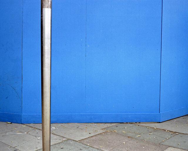 A:blue & silver post.jpg