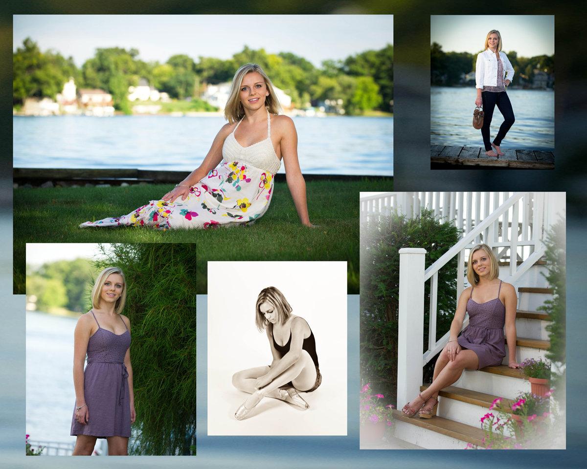 5 IMAGES IREGULAR 3-27-13.jpg
