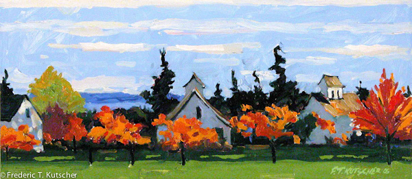 2006-8  Fall Afternoon (24W 10H oil on board) jpg.jpg