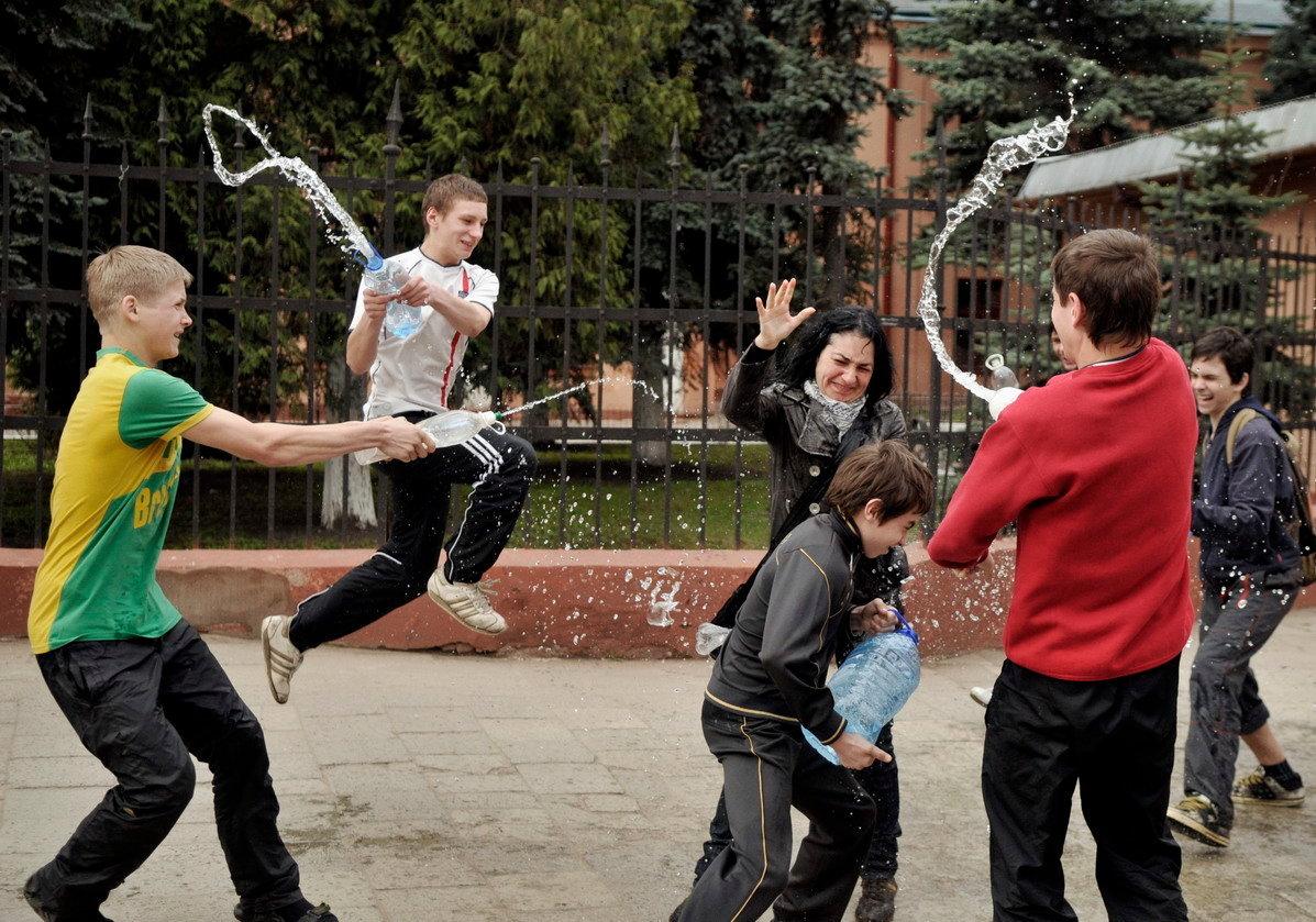 Yurko Dyachyshyn_(Wet Monday)_02_resize.JPG