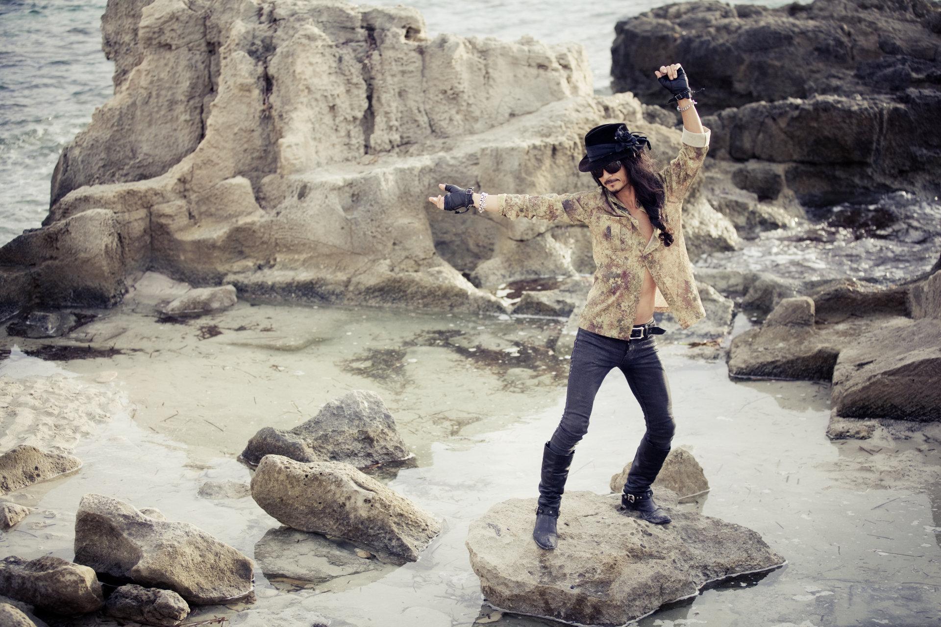 Ashara_Salinas-660.jpg