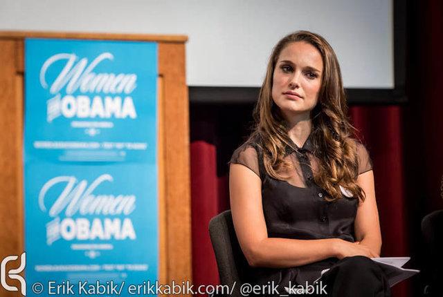 8_25_12_portman_Obama_kabik-28.jpg