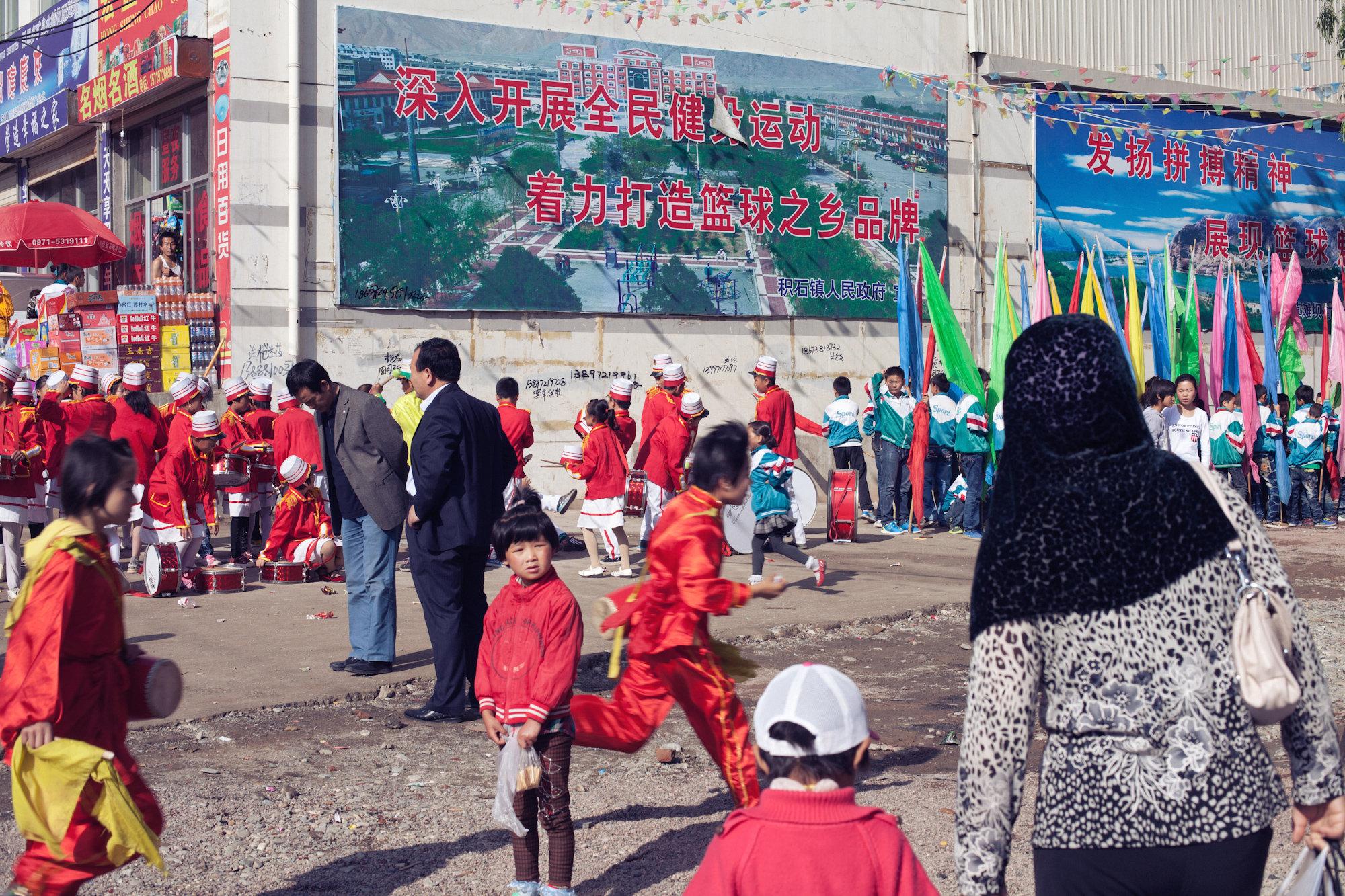 JohnFPeters_CHINA_2012_6.jpg