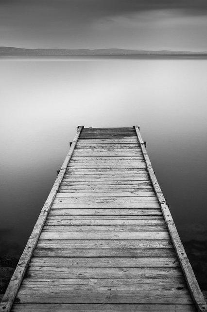 Istvan_Nagy-Tranquility-4a.jpg