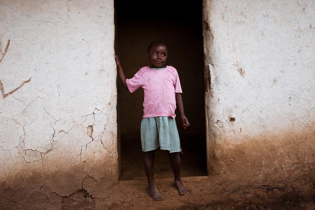 uganda-35.jpg