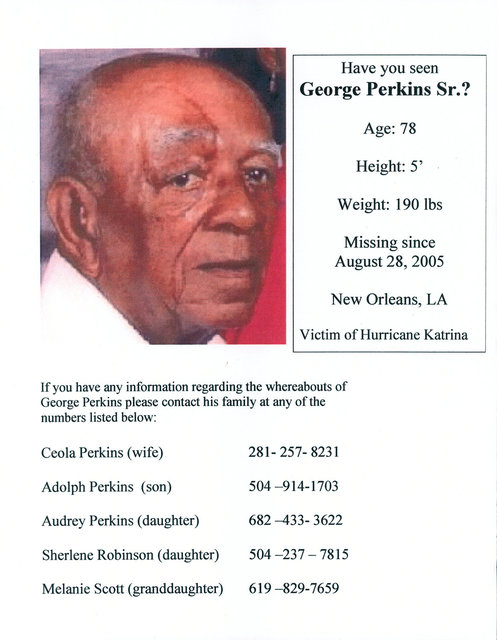 George Perkins.jpg