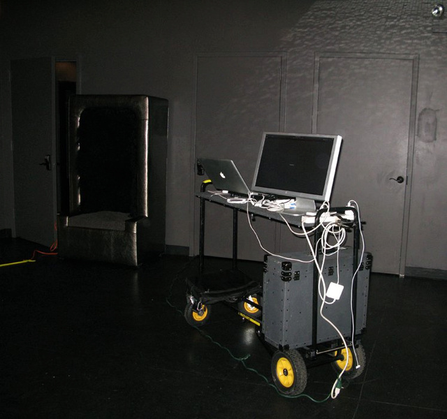 Digital set-up.jpg