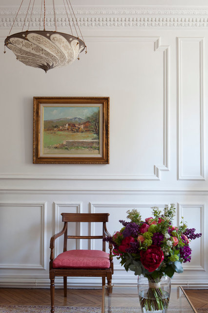 interiors_paris_natasha_milani©oliviarutherford-1503.jpg