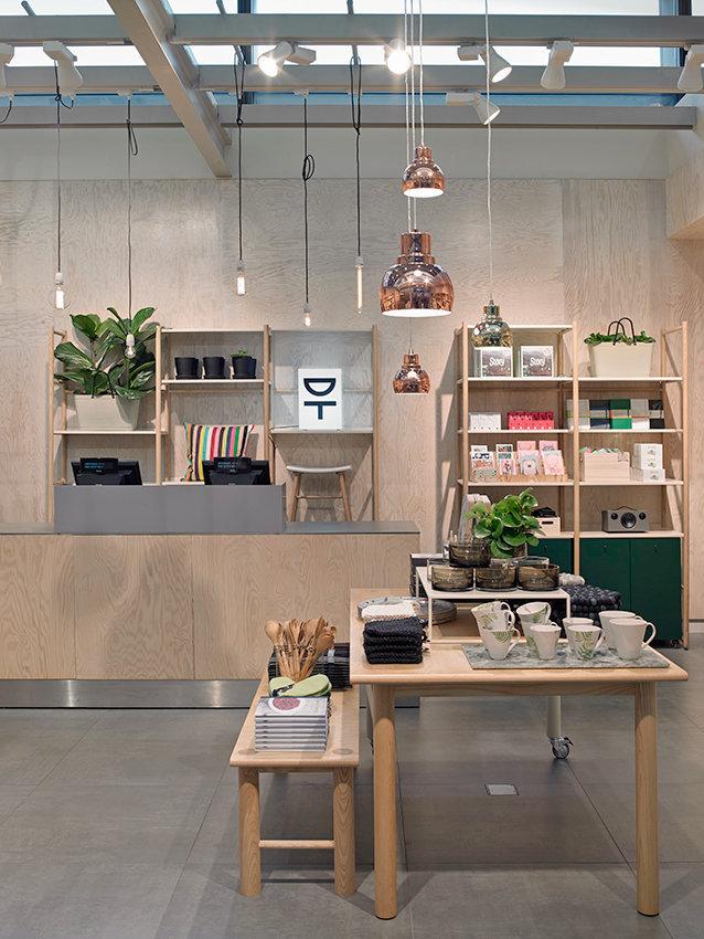 BDC-Design Torget-Arlanda-4.jpg