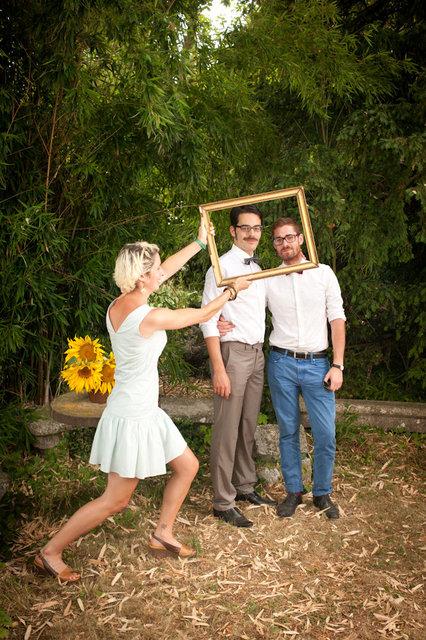 mariage Louise et Laurent-215.jpg