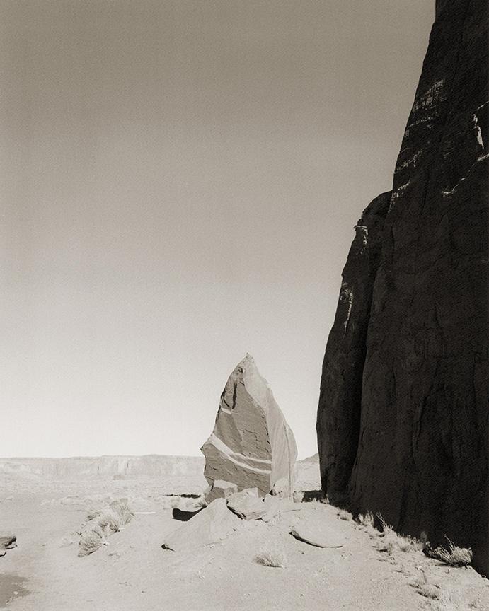 Arrowhead_Rock.jpg