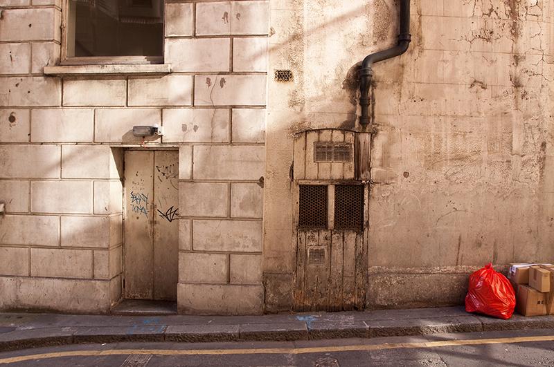 AndresGarcia_streets&travels_web02.jpg