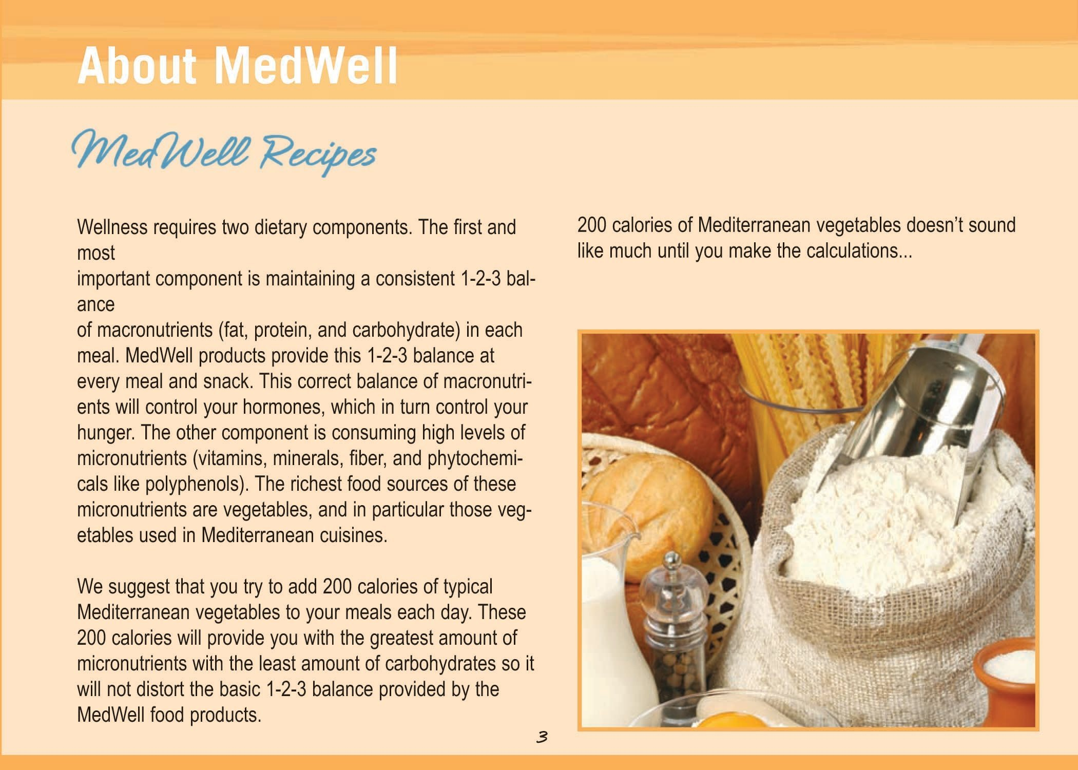 MedWell cookbook_single-3.jpg