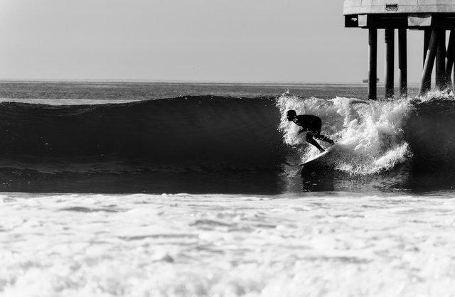 2014-1-Venice Surf3.jpg