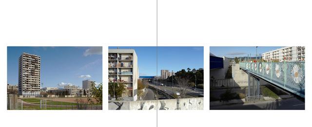 parcours_urbain_marseille44.jpg