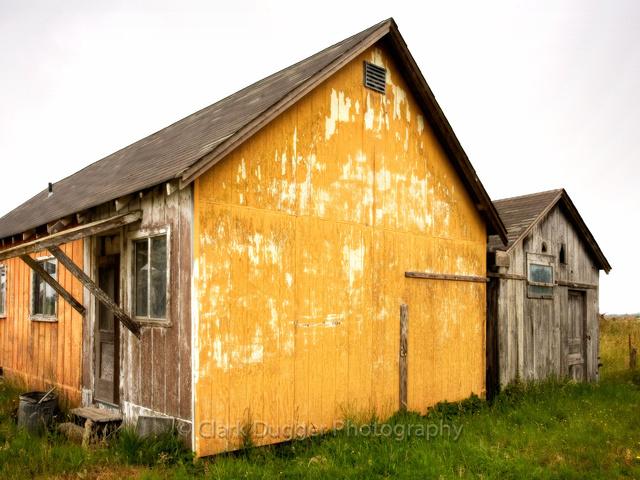 Arcata_Farmhouse.jpg