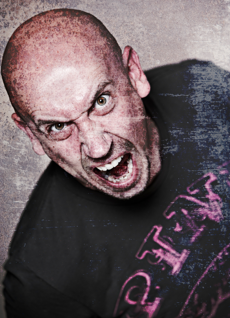 Angry.Chris.jpg
