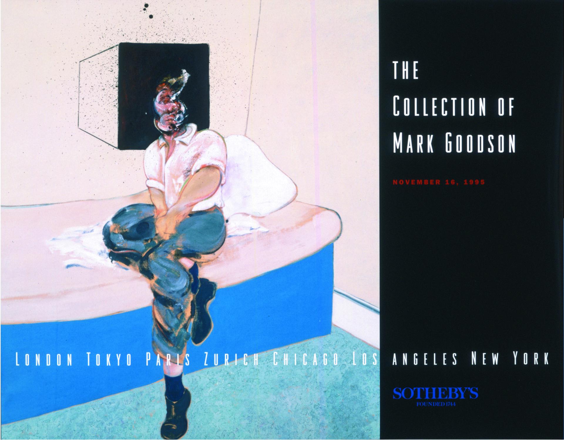 Mark goodson coll PO.jpg