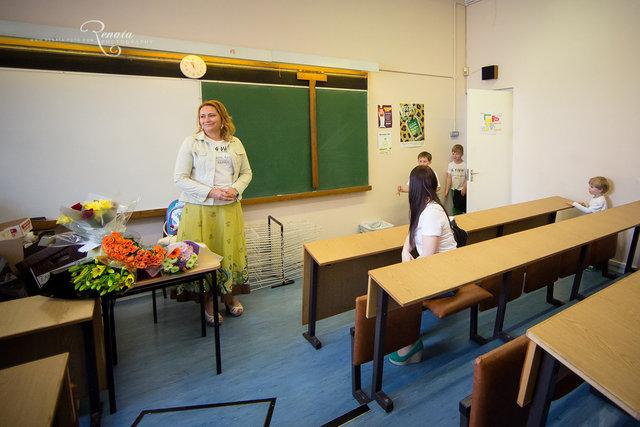 012_4vejai_Lik sveika mokykla2014_web.JPG