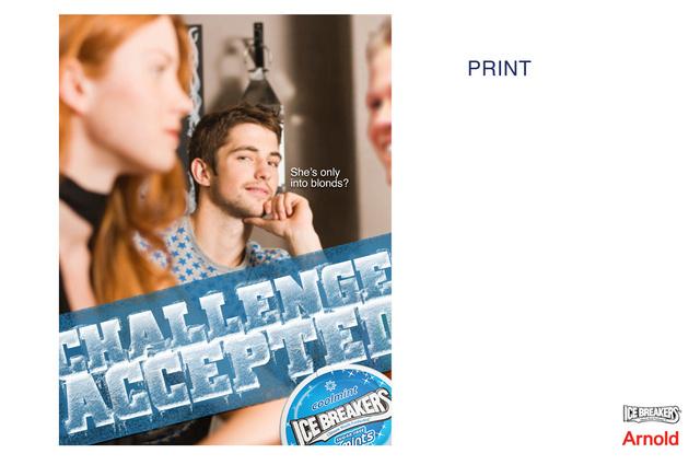IceBreakers_Print_challengeblonds2_Comp.jpg