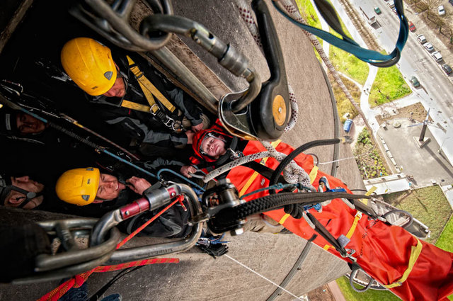 Rescue training.jpg