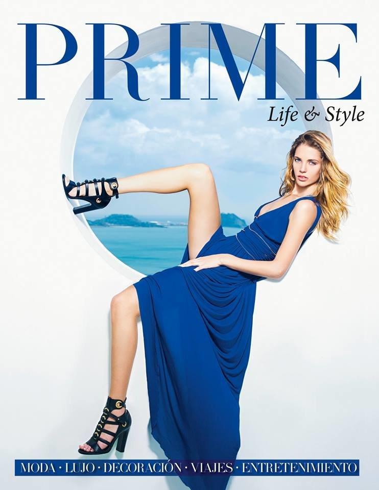 PRIME2.jpg