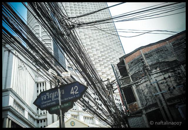 bangkok2015_DSC_4244March 04, 2015_ webuse only.jpg