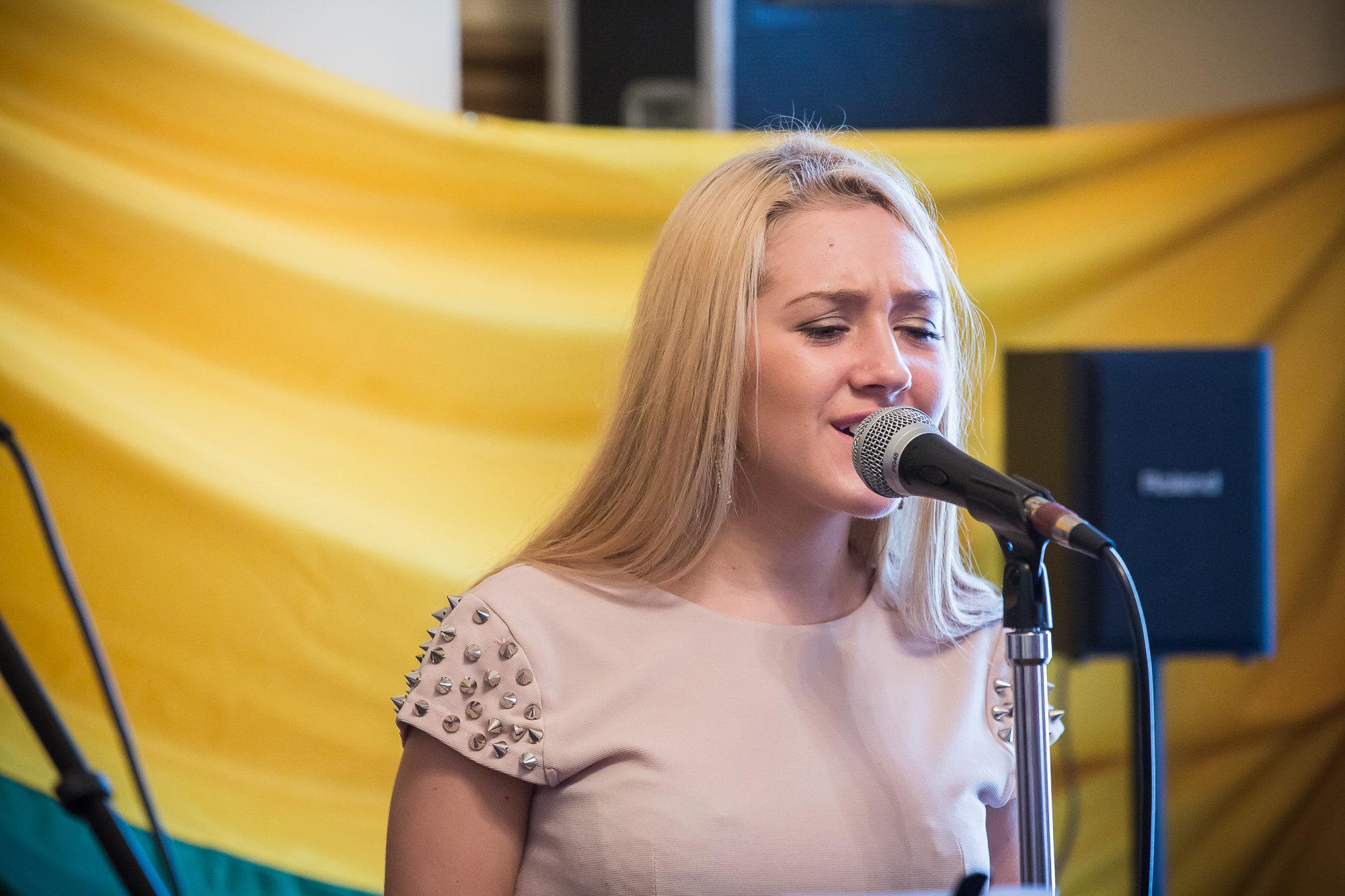 021_As myliu Lietuva prie jos neprisilietes.JPG