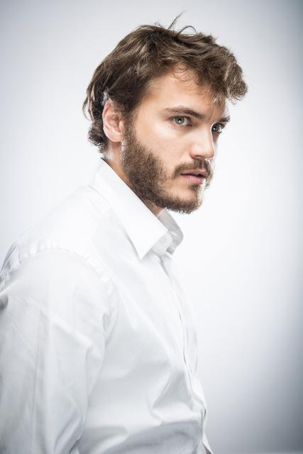 emile hirsch, actor