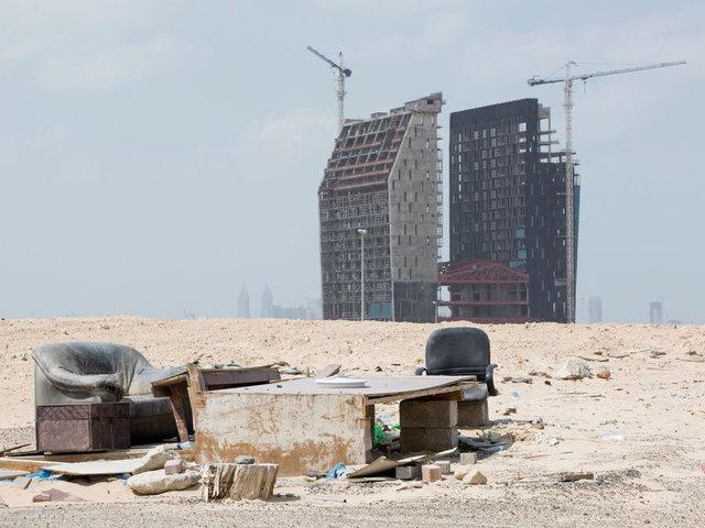 Dubai_AK22.jpg