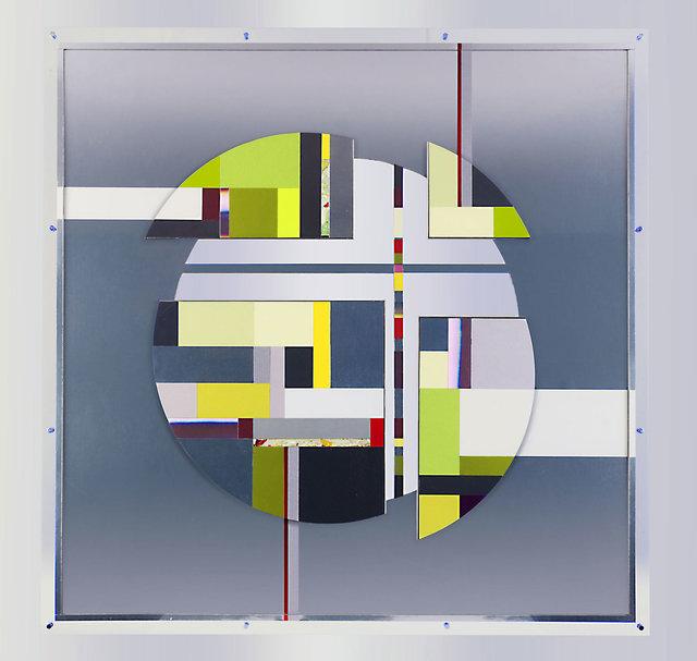 Francoise LUCIANI Cercle-DR3.-68x68-cm.jpg