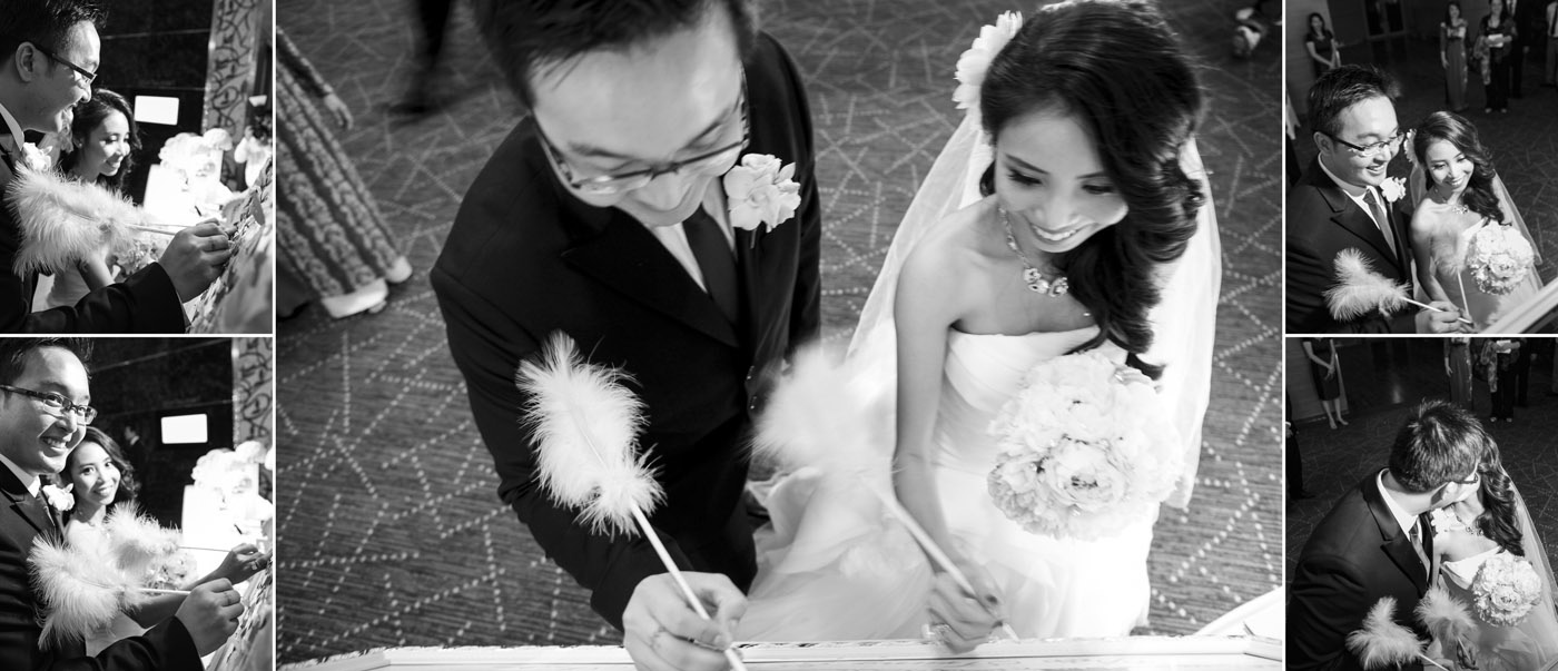 wedding_ceremony_Trung_Tran-112.jpg